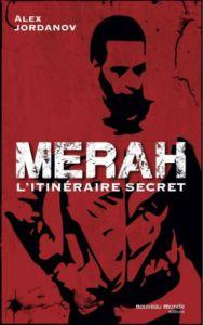 Merah-itinéraire-secret-Alex-Jordanov